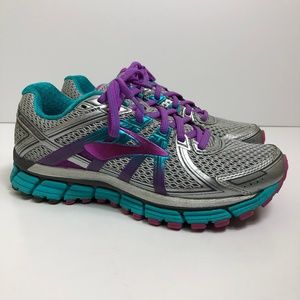 Brooks Adrenaline GTS 17 Running/Walking Shoes